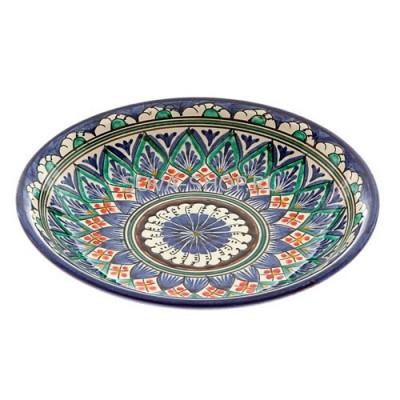 тарелка глубокая 30 см